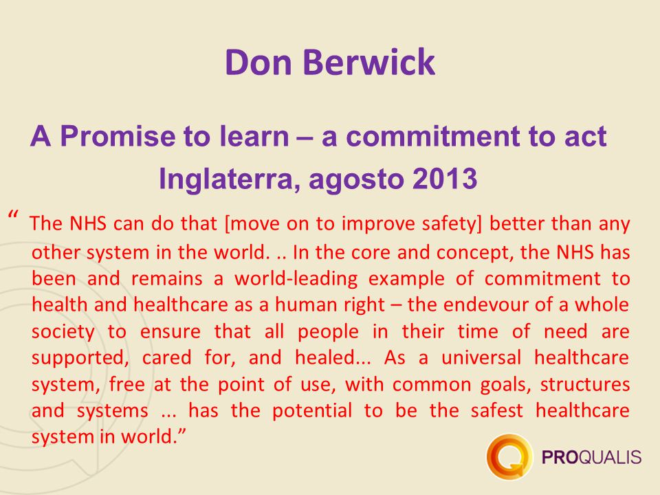 Don Berwick