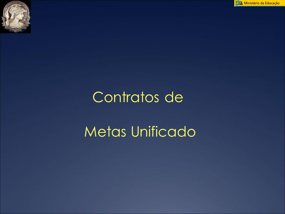 04/28/09 Contratos de Metas Unificado