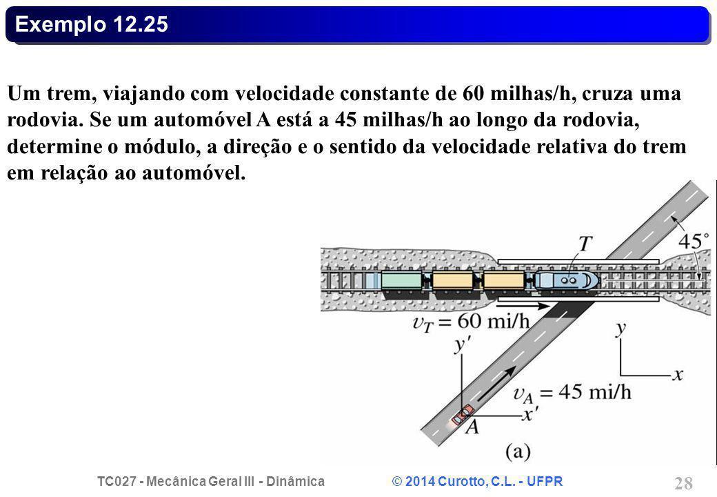Exemplo 12.25