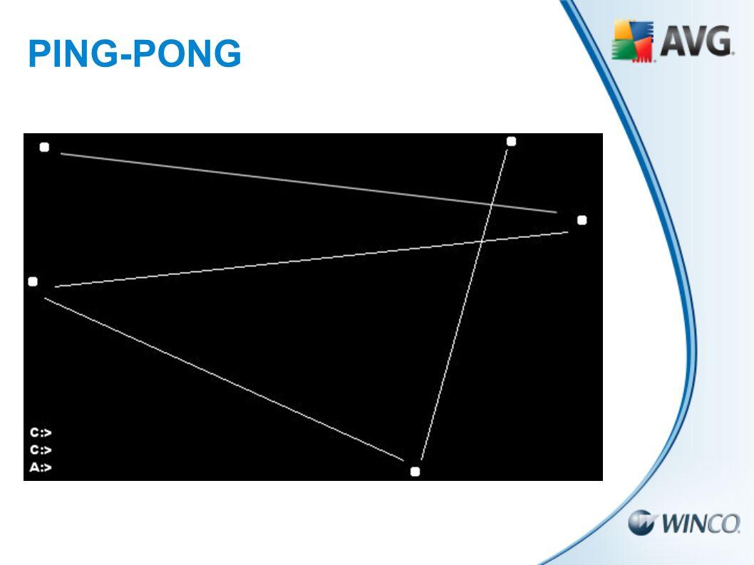 PING-PONG 19 19 19 19