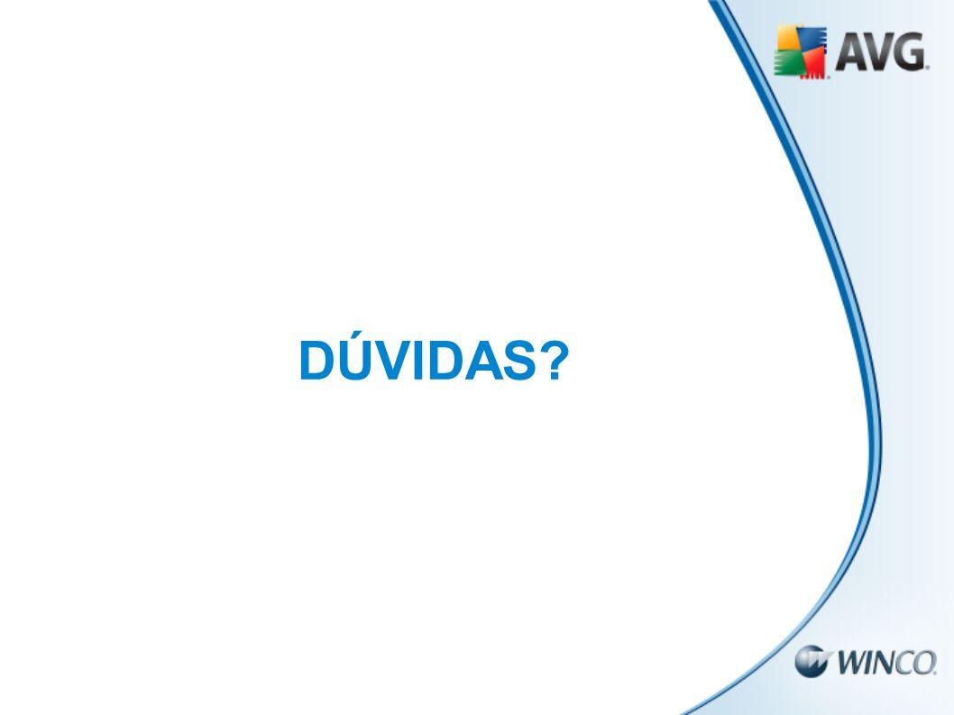 DÚVIDAS 52 52 52 52 52