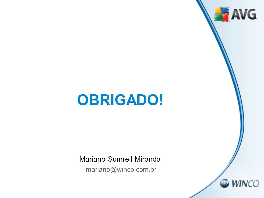 Mariano Sumrell Miranda