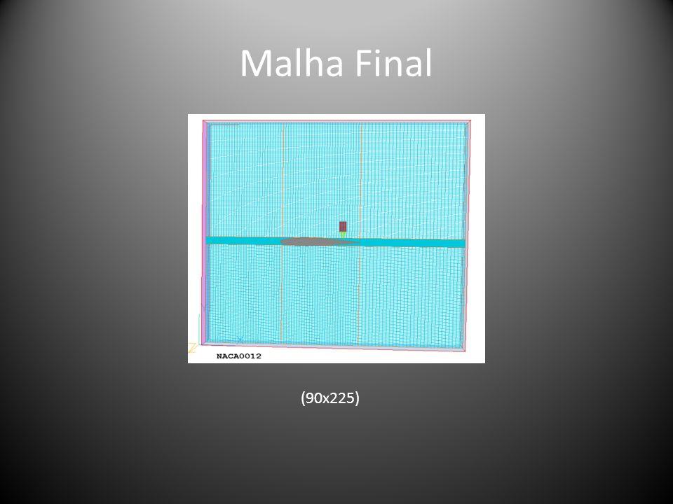 Malha Final (90x225)