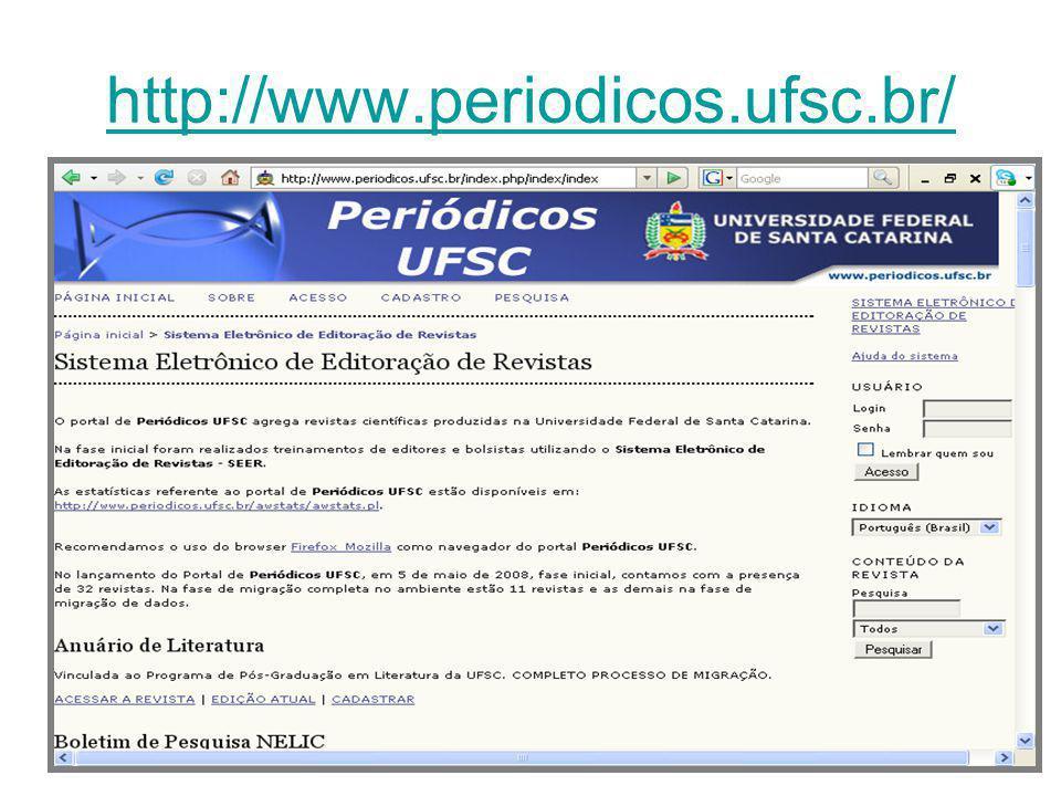 http://www.periodicos.ufsc.br/