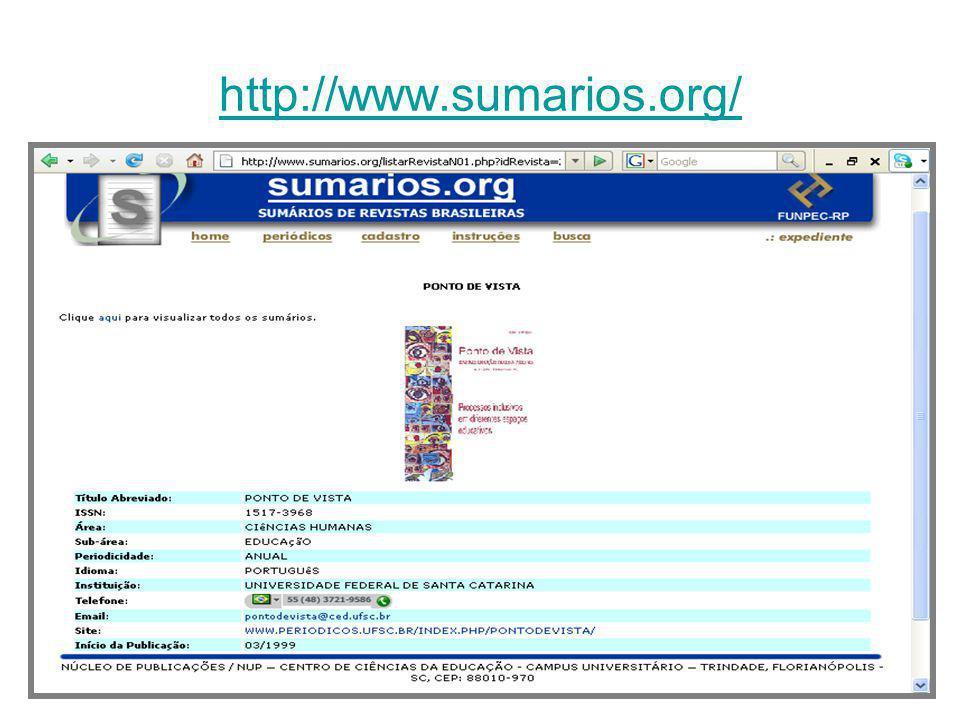 http://www.sumarios.org/