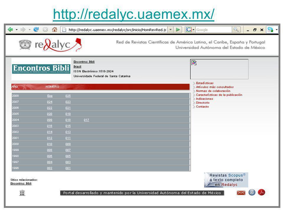 http://redalyc.uaemex.mx/