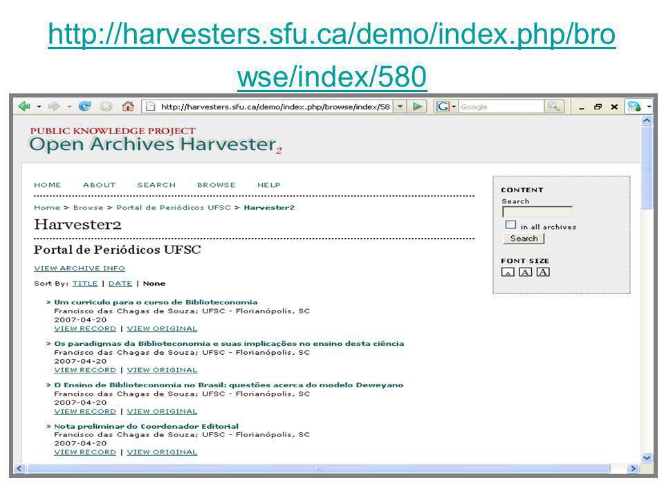 http://harvesters.sfu.ca/demo/index.php/browse/index/580