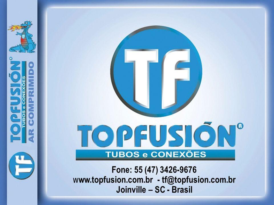 Www.topfusion.com.br - tf@topfusion.com.br