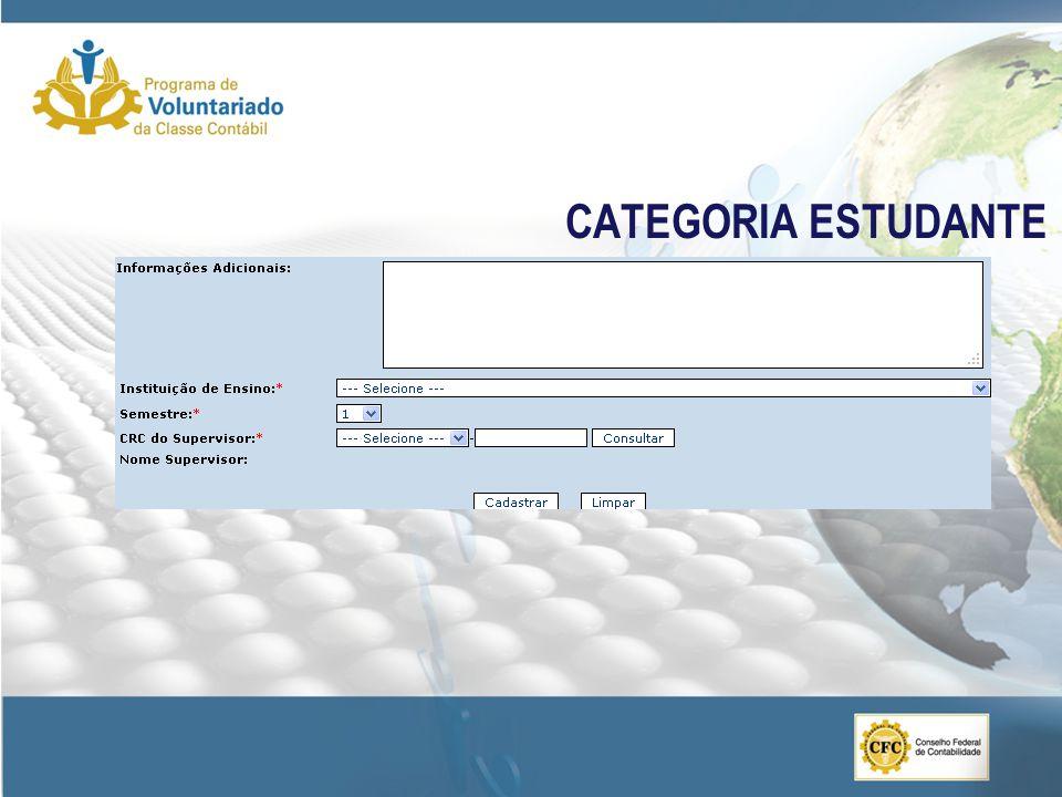 CATEGORIA ESTUDANTE 21