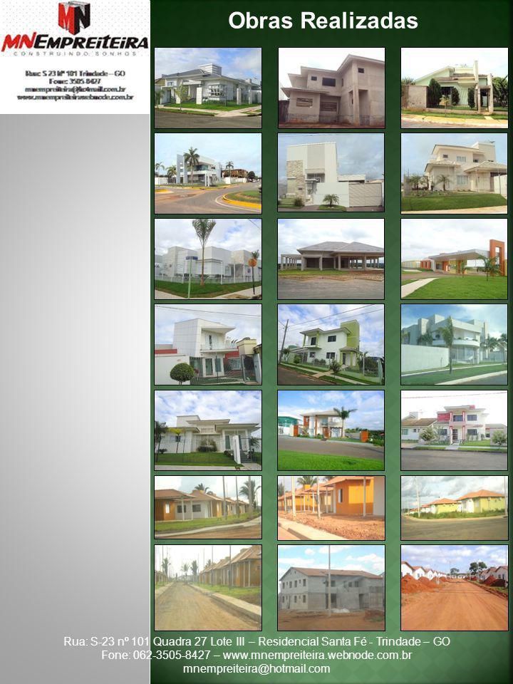 Fone: 062-3505-8427 – www.mnempreiteira.webnode.com.br