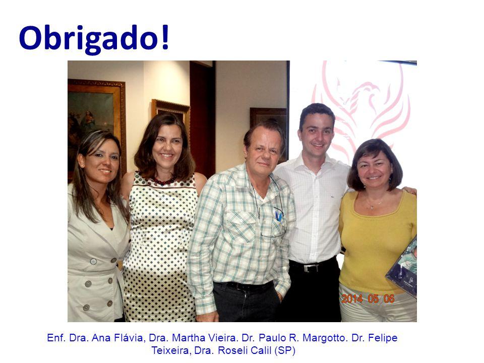 Teixeira, Dra. Roseli Calil (SP)
