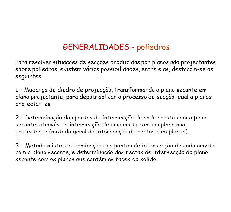 GENERALIDADES - poliedros