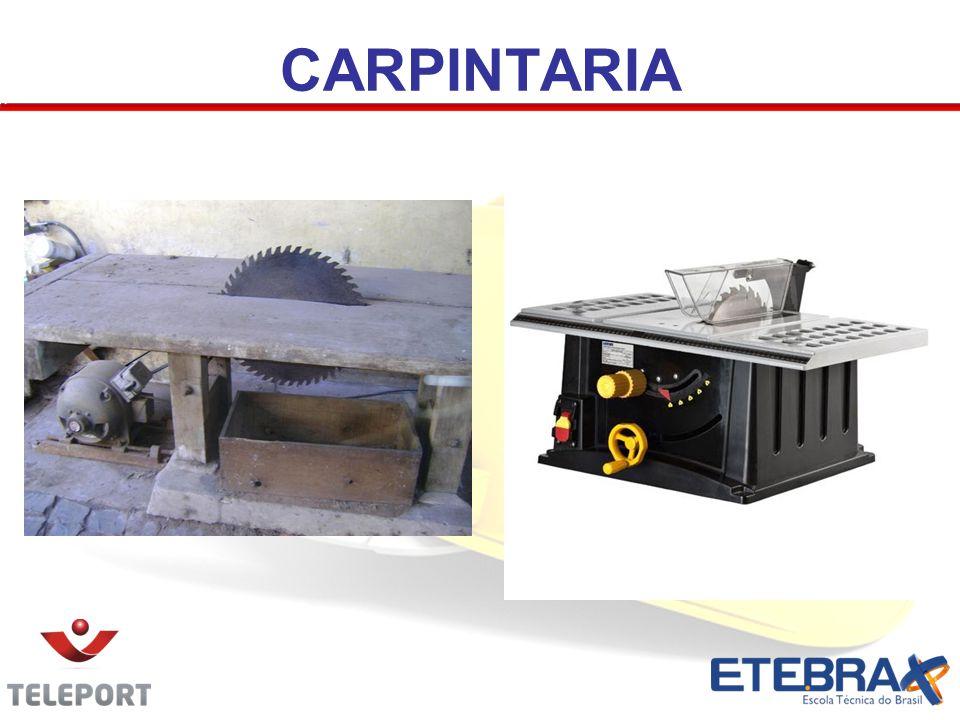 CARPINTARIA