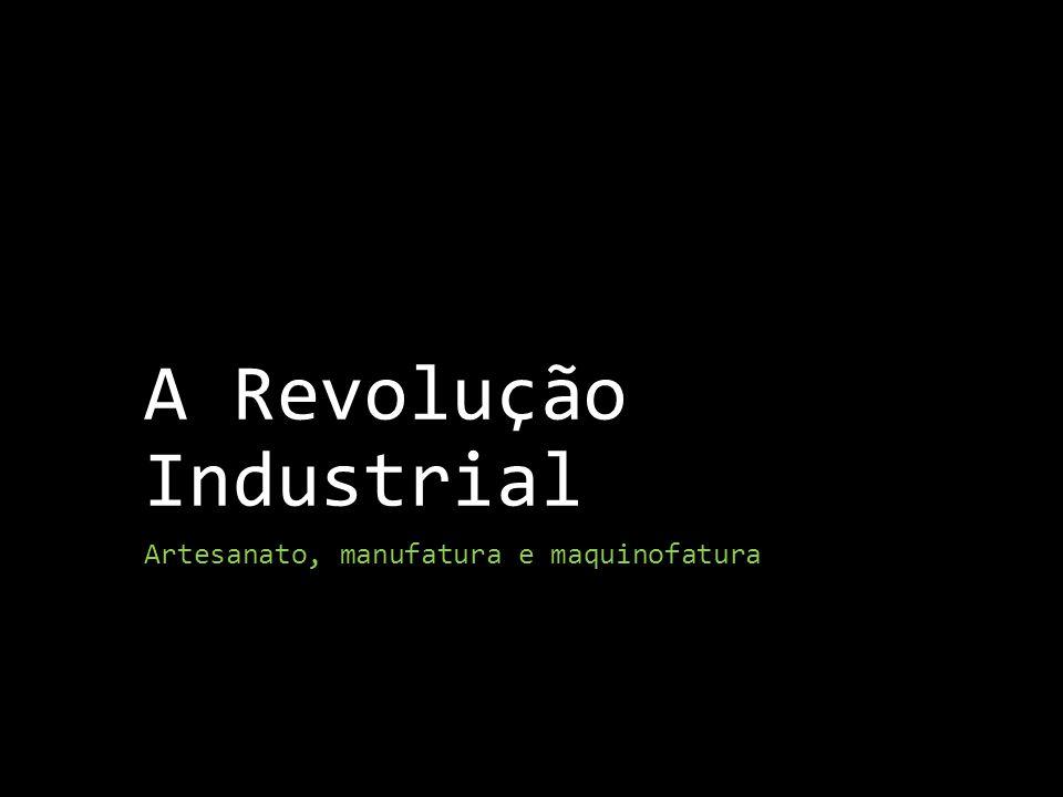 Artesanato Maceio Pajuçara ~ Prof Everton da Silva Correa ppt carregar