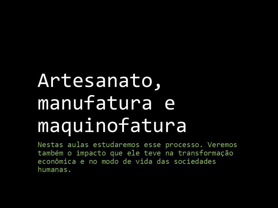 Artesanato Mineiro No Atacado ~ Prof Everton da Silva Correa ppt carregar