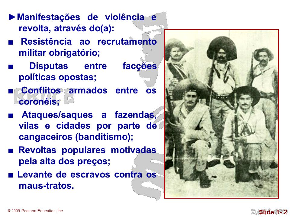 2. MOVIMENTO ABOLICIONISTA NO RN