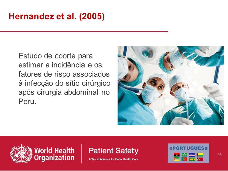 Hernandez et al. (2005)