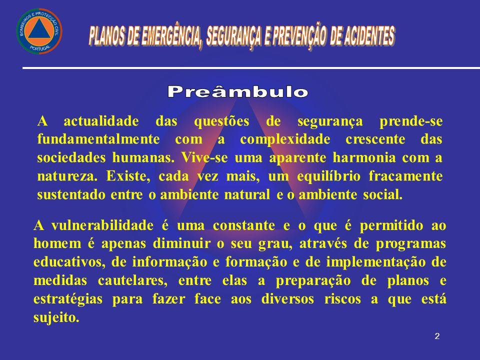 Preâmbulo