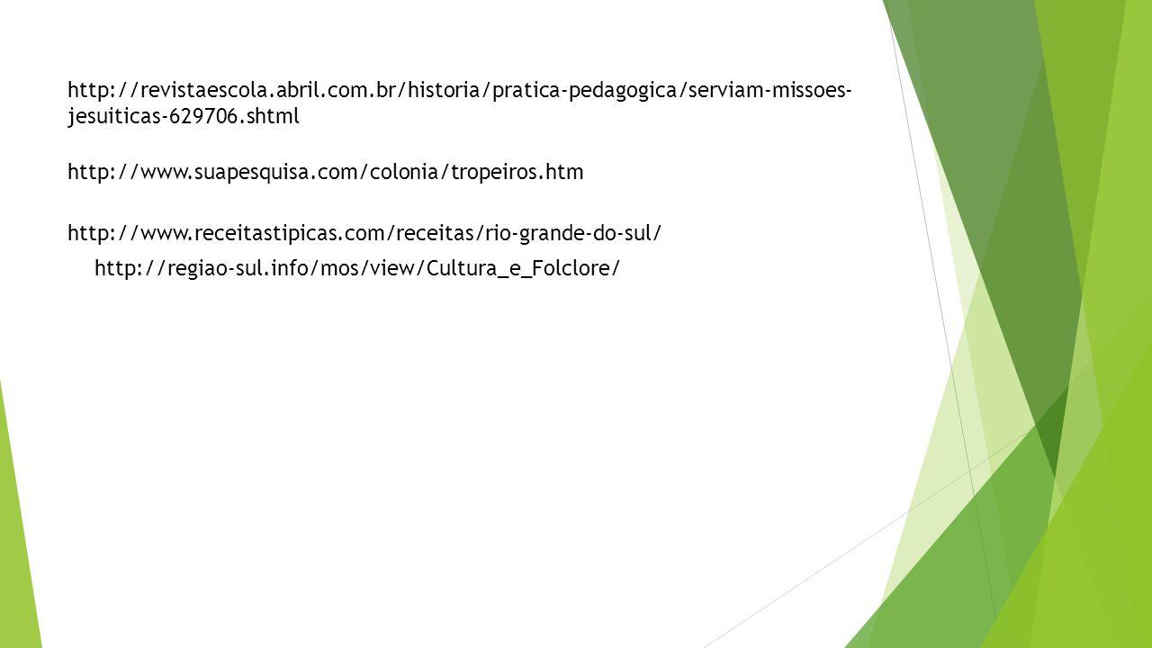 http://revistaescola. abril. com