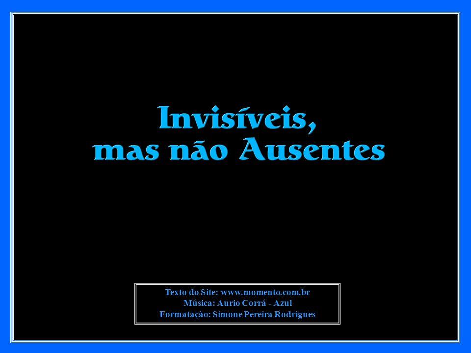 Texto do Site: www.momento.com.br Música: Aurio Corrá - Azul