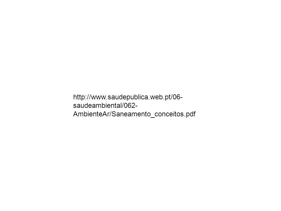http://www. saudepublica. web