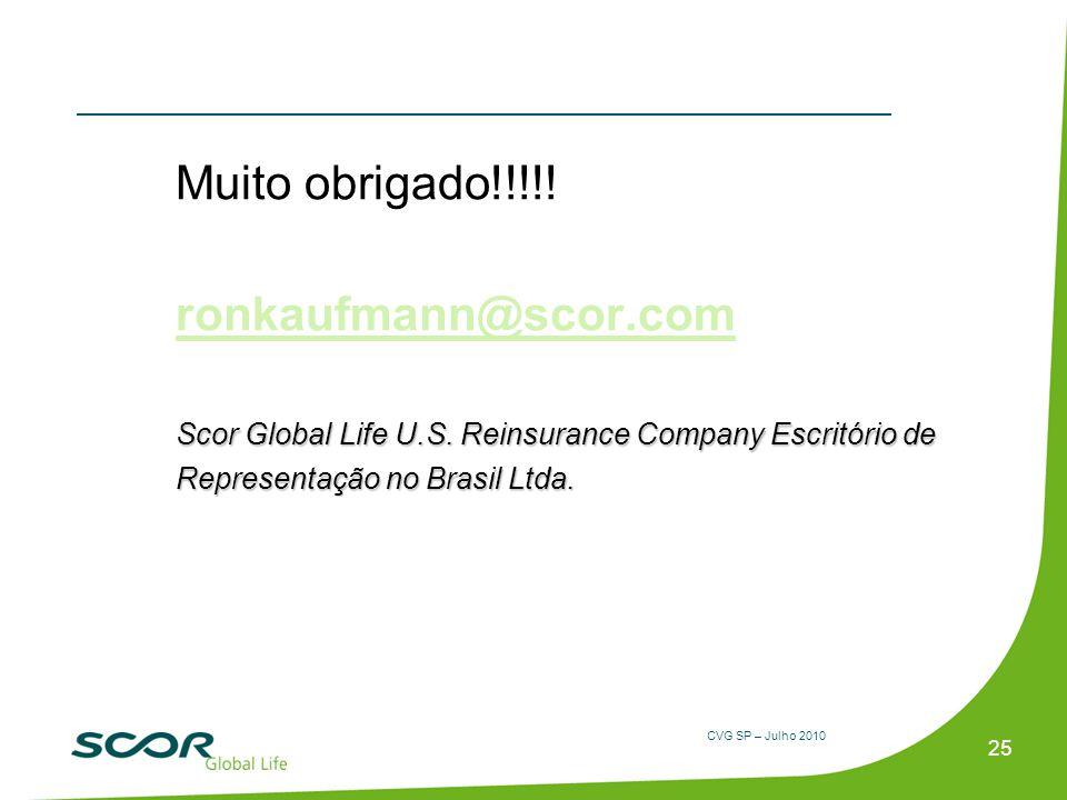 Muito obrigado!!!!! ronkaufmann@scor.com