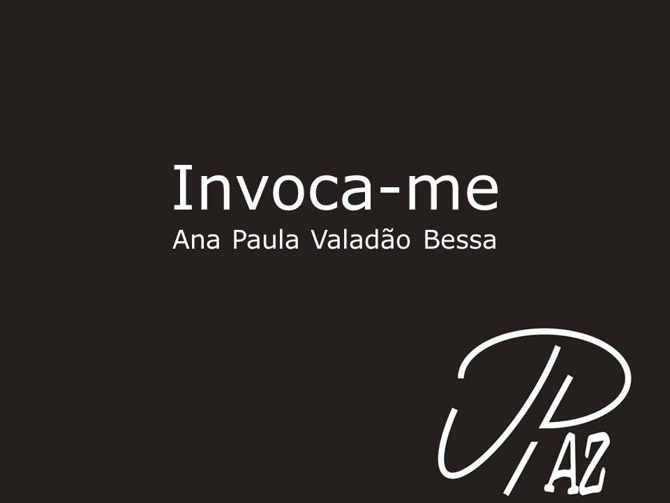 Ana Paula Valadão Bessa