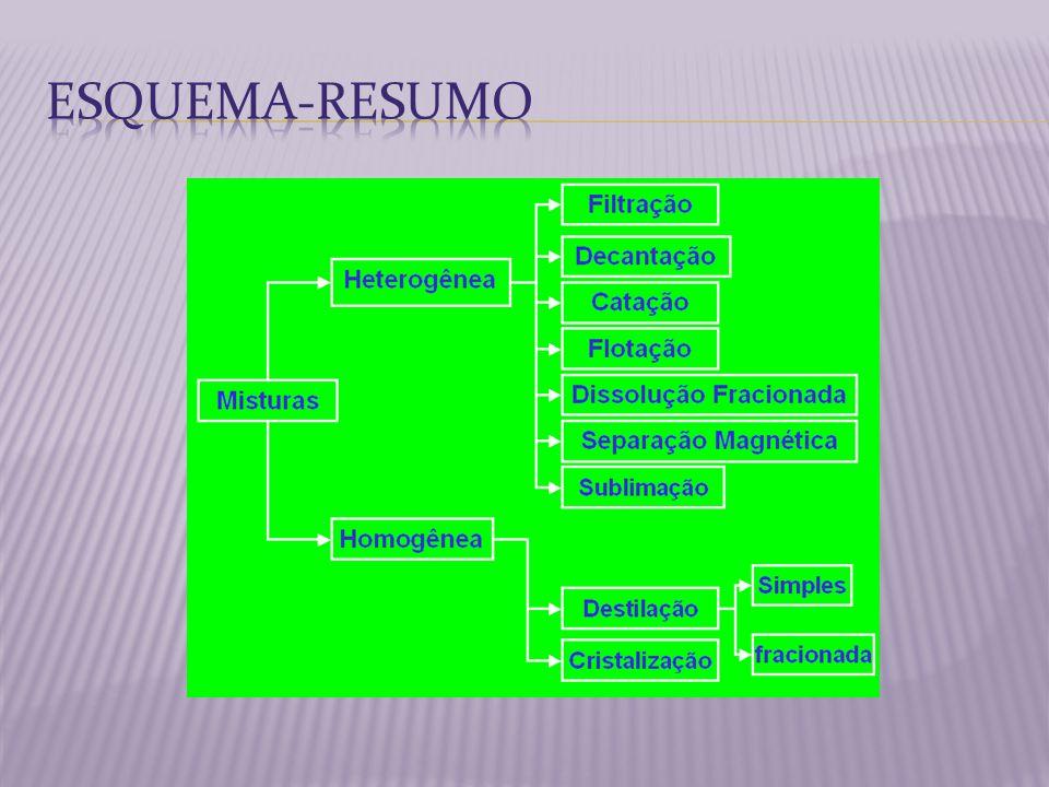 ESQUEMA-RESUMO