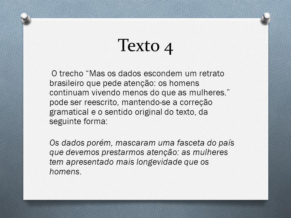 Texto 4