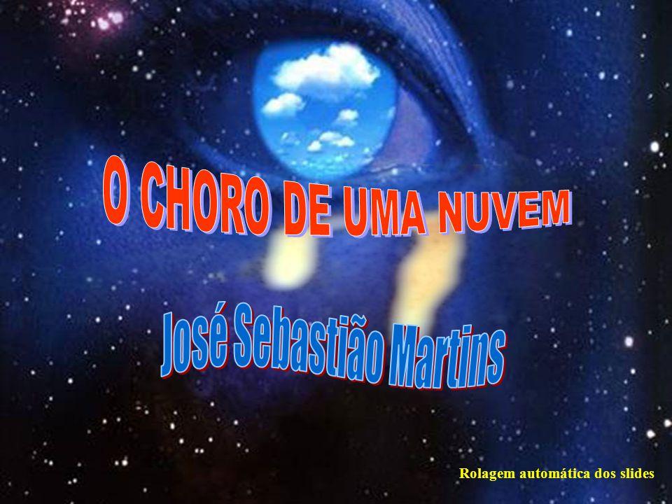 José Sebastião Martins