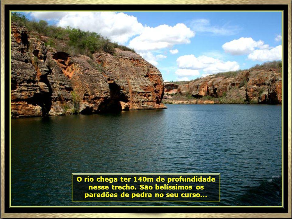 IMG_8412 - ARACAJU - CANYON DO XINGÓ - MURALHAS-690