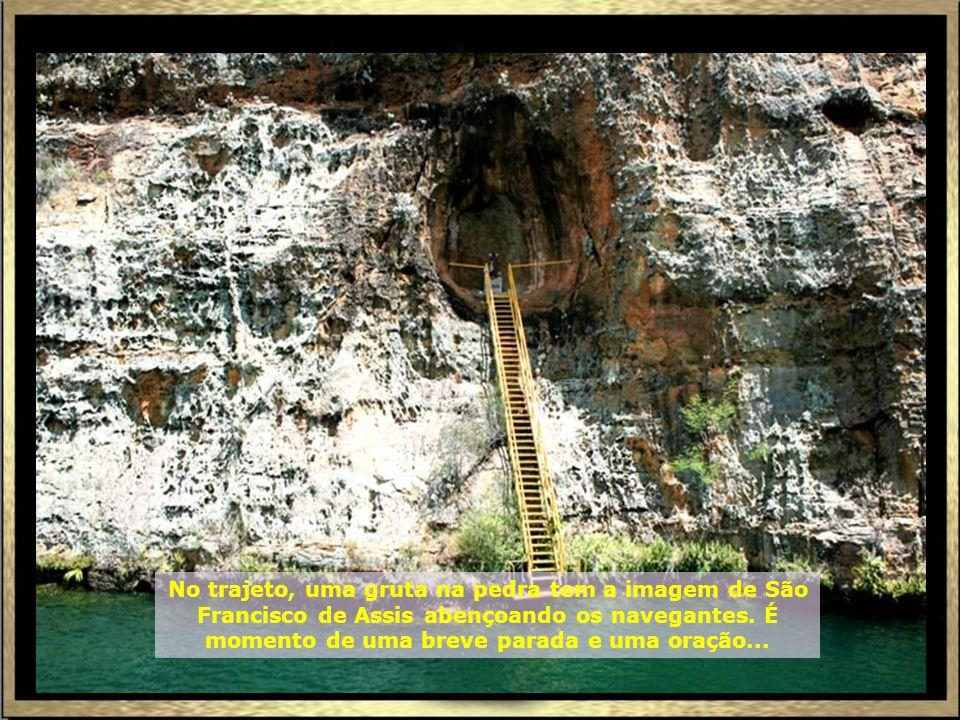 IMG_8315 - ARACAJU - CANYON DO XINGÓ - IMAGEM DE SÃO FRANCISCO-690
