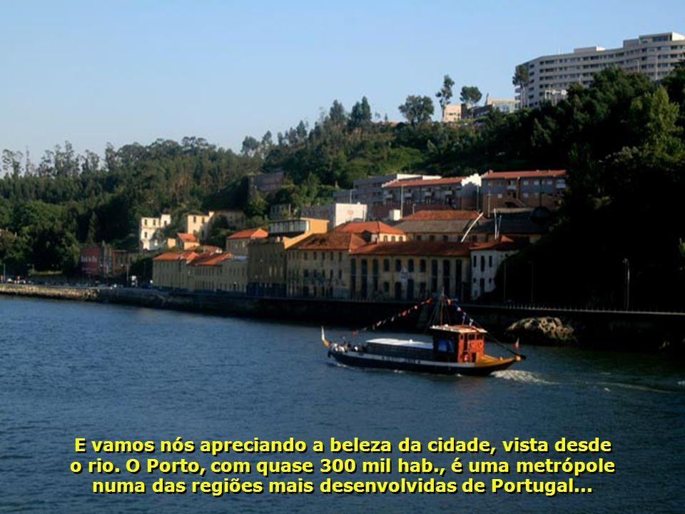 IMG_2156 - PORTUGAL - PORTO - RIO DOURO E CIDADE-700
