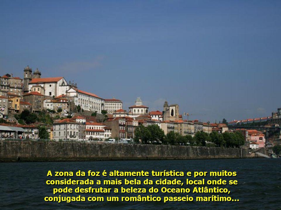 IMG_2374 - PORTUGAL - PORTO - CIDADE-700