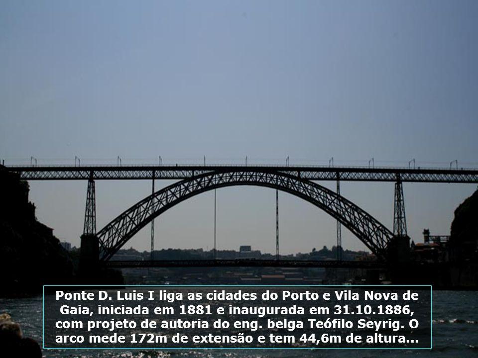 IMG_2321 - PORTUGAL - PORTO - PONTE D. LUIS I-700