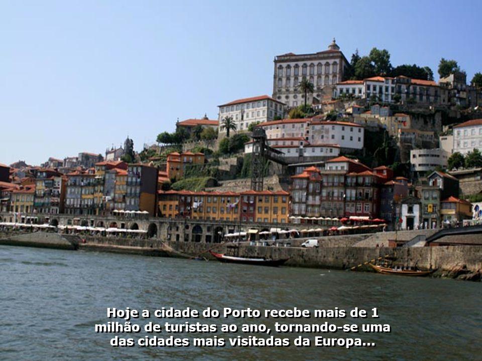 IMG_2325 - PORTUGAL - PORTO - CIDADE-700