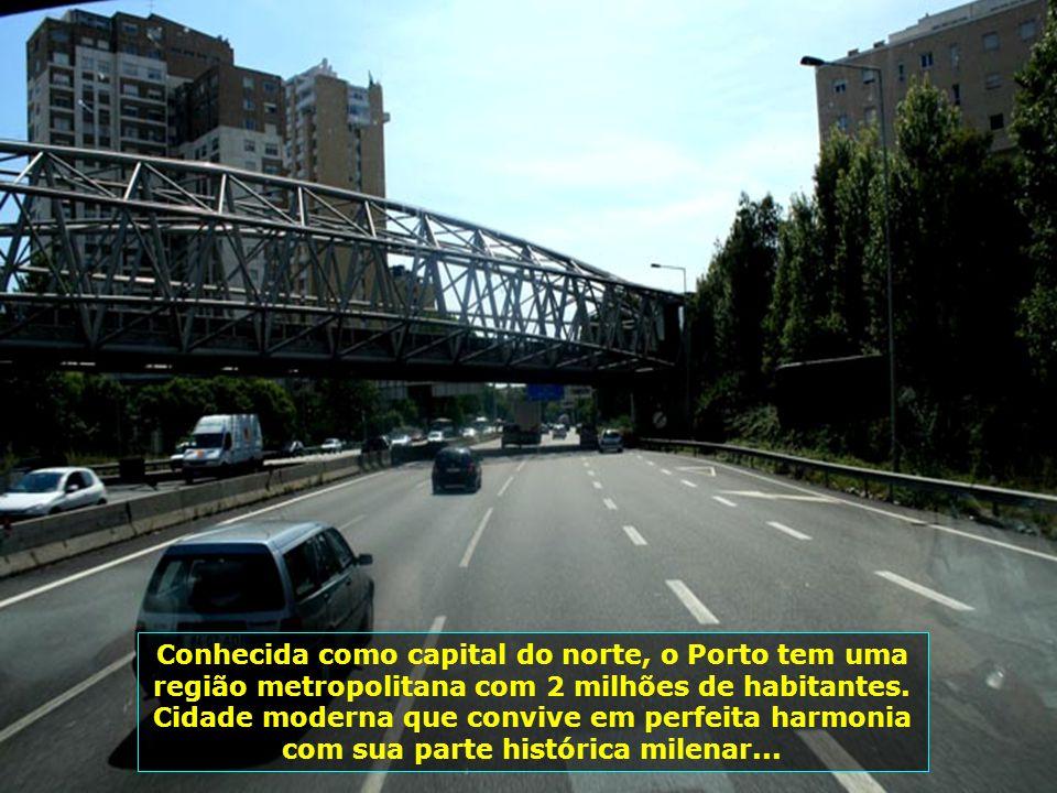 IMG_2104 - PORTUGAL - PORTO - CIDADE-700