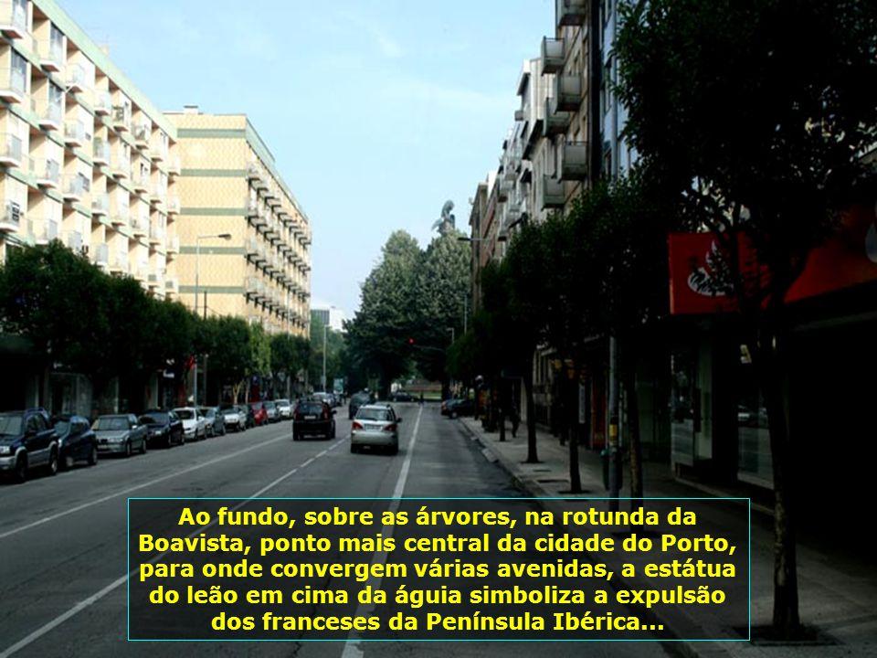 IMG_2170 - PORTUGAL - PORTO - AVENIDAS-700