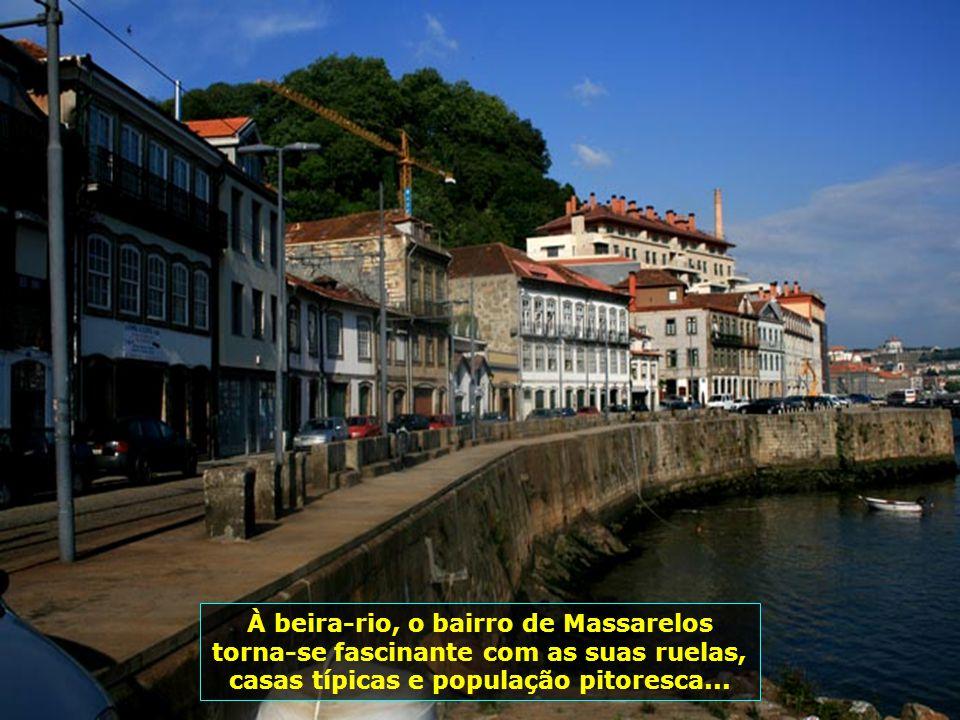 IMG_2128 - PORTUGAL - PORTO - CIDADE-700