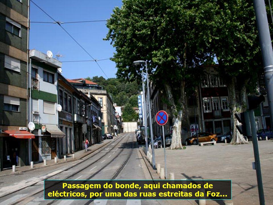IMG_2387 - PORTUGAL - PORTO - RUAS DA CIDADE-700
