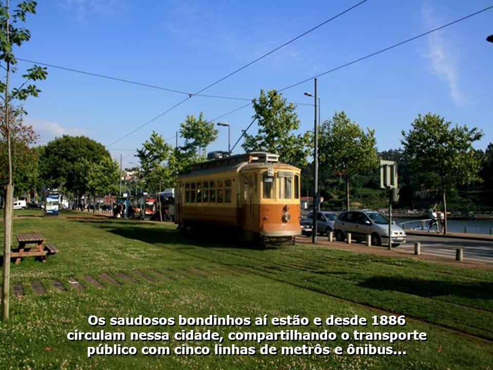 IMG_2140 - PORTUGAL - PORTO - BONDINHO-700