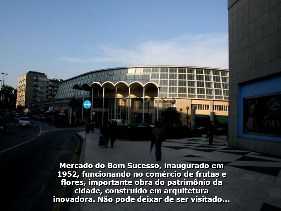 IMG_2167 - PORTUGAL - PORTO – MERCADO DO BOM SUCESSO-700