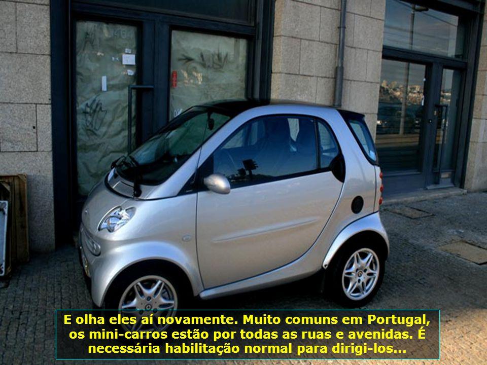 IMG_2162 - PORTUGAL - PORTO - CARRINHO-700