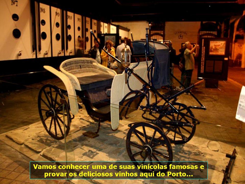 IMG_2243 - PORTUGAL - PORTO - ADEGA - CARRINHO-700