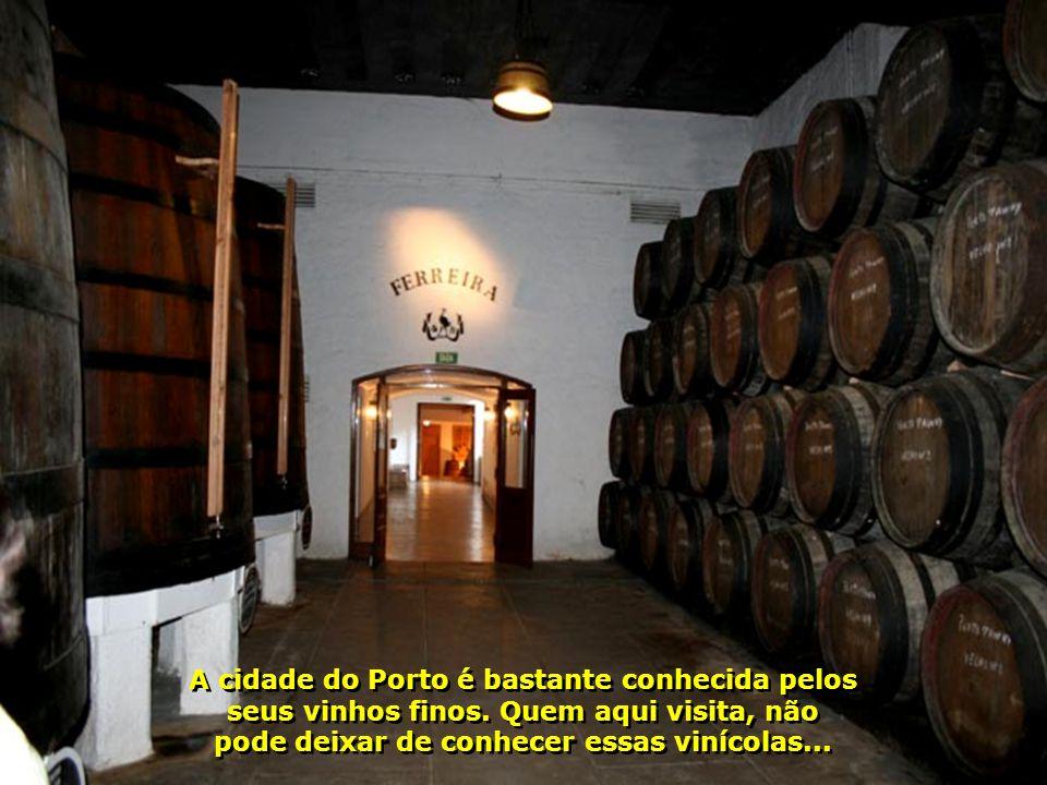 IMG_2253 - PORTUGAL - PORTO - ADEGA FERREIRA-700