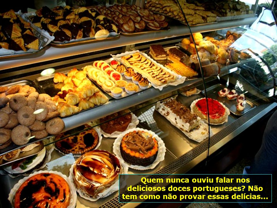 IMG_2426 - PORTUGAL - PORTO - DOCES-700
