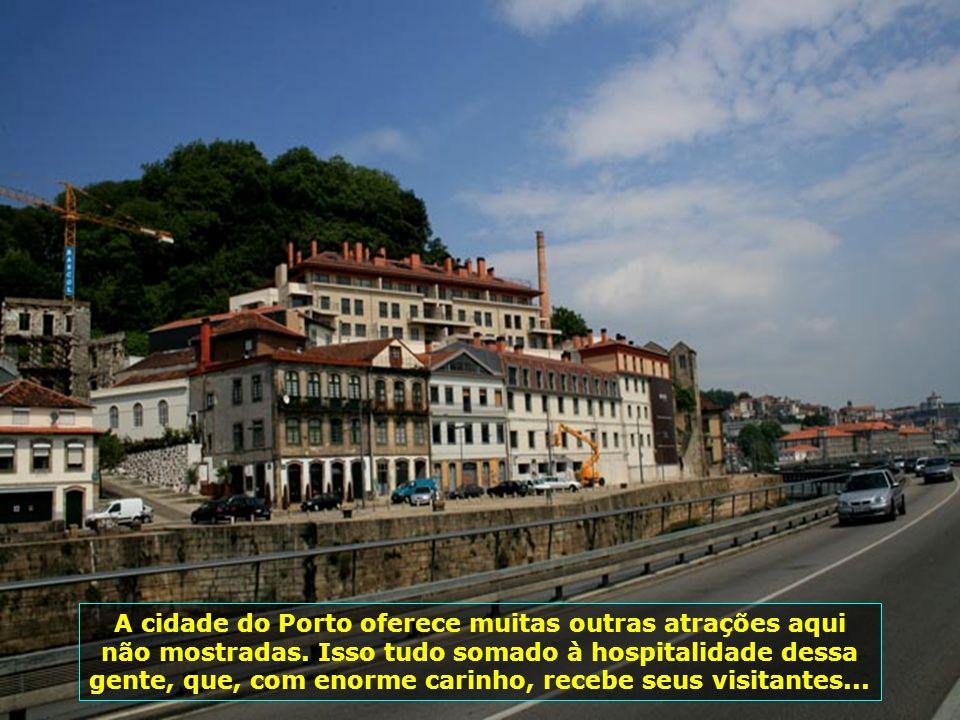 IMG_2288 - PORTUGAL - PORTO - CONSTRUÇÕES-700