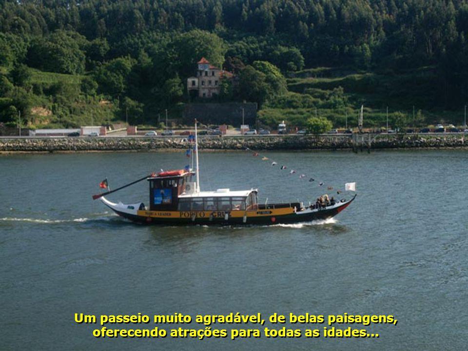 IMG_2126 - PORTUGAL - PORTO - PASSEIO DE BARCO-700