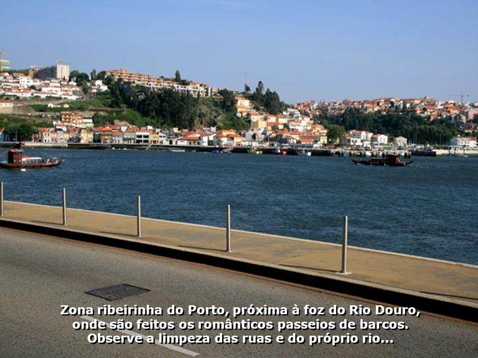 IMG_2406 - PORTUGAL - PORTO - RIO DOURO-700