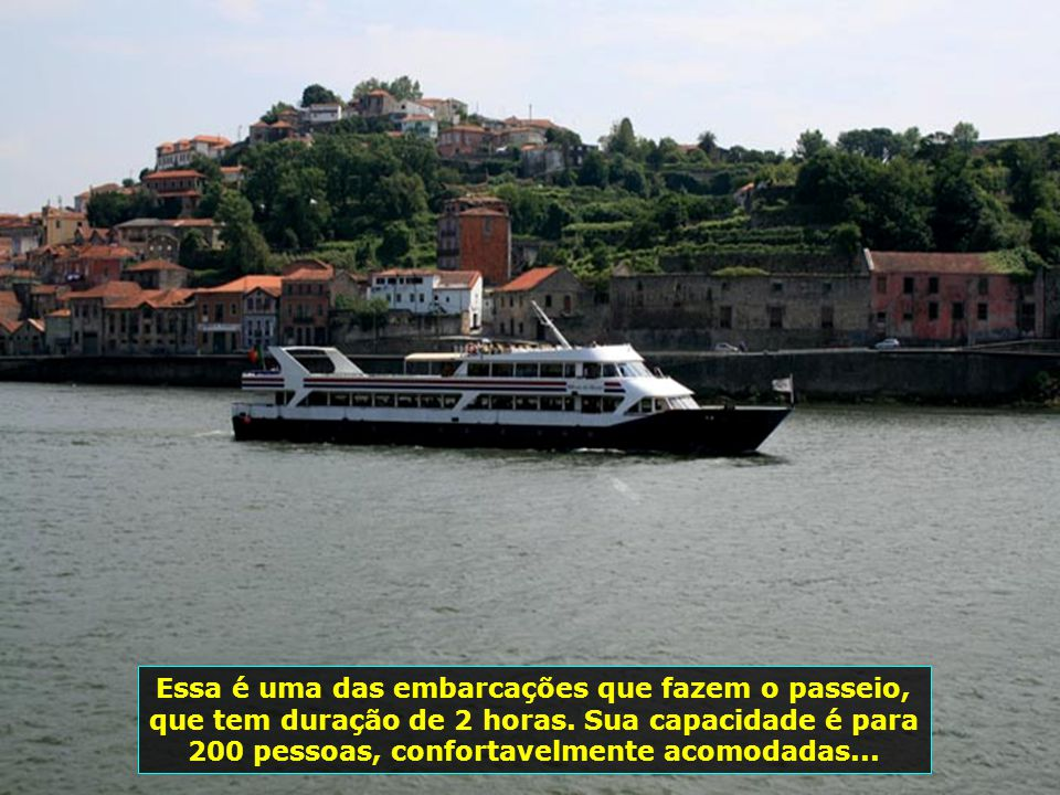 IMG_2289 - PORTUGAL - PORTO - PASSEIO DE BARCO RIO DOURO-700